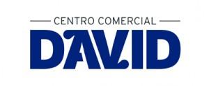 DAVID-CentroC_POS_COL