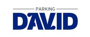 DAVID-PARKING_POS_COL