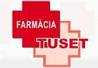farmacia_Tuset