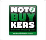 Motobuykers web