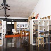 oficinas con luz en Barcelona