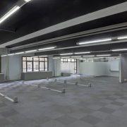 graneds oficinas en alquiler barcelona
