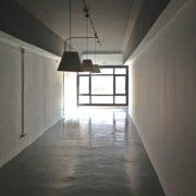pequeñas oficinas en alquiler en Barcelona