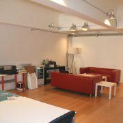 oficinas en Barcelona con Feng-shui