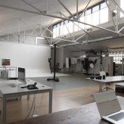 oficinas en alquiler para fotografos