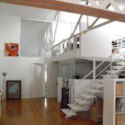 Edificio David: oficinas en alquiler únicas