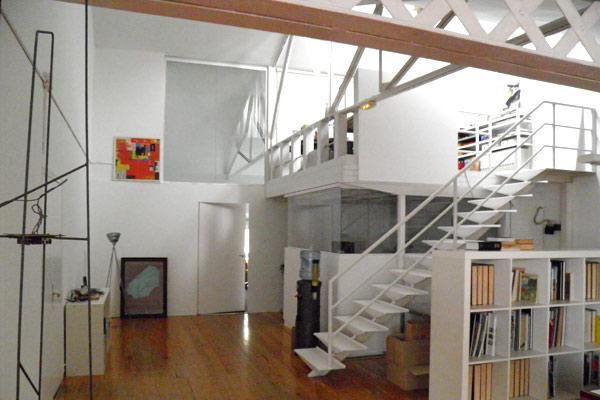 oficinas originales Barcelona