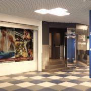 Alquiler de oficinas para APIS en el centro de Barcelona