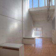 Despacho en alquiler Edificio David Barcelona