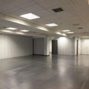 Despachos reformados en alquiler en Barcelona