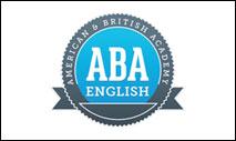 aba-english