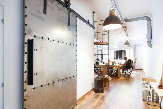 oficinas para emprendedores en Barcelona