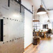 Tu oficina en Barcelona si trabajas online