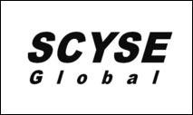 scyse-2