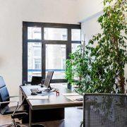 Precios oficinas en alquiler en el centro de Barcelona