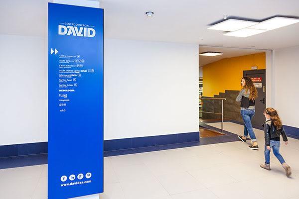 locales y oficinas en alquiler david
